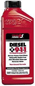 power-service-8025-diesel-9-1-1-32-oz