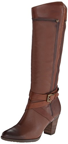 Blondo Women S Frida Boot