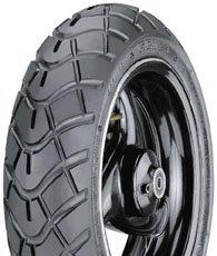 Kenda Tires Review - 5