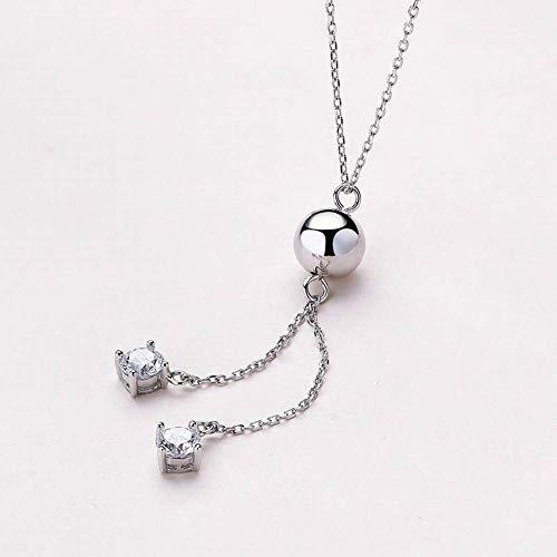 Pendant Necklaces for women Women
