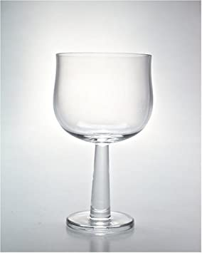 best quality coupon code usa cheap sale verre a vin alessi