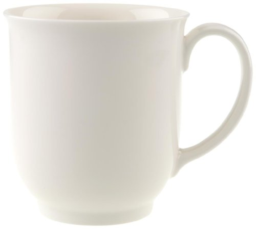 Villeroy & Boch Home Elements Mug