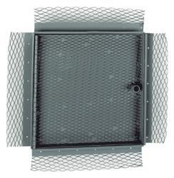 JL Industries ACP-1212C Recessed Plaster Access Door 12\u0026quot; ...  sc 1 st  Amazon.com & Amazon.com : JL Industries ACP-1212C Recessed Plaster Access Door ...