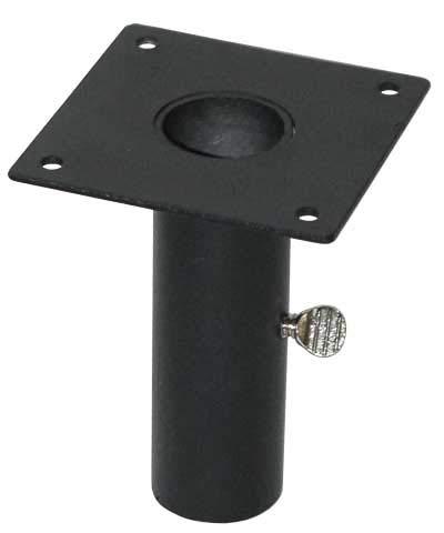 Panacea Woodlink Pole Collar ()