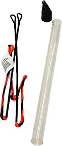 Barnett Replacement String - Barnett Buck Commander 16191 Bow String, One Size