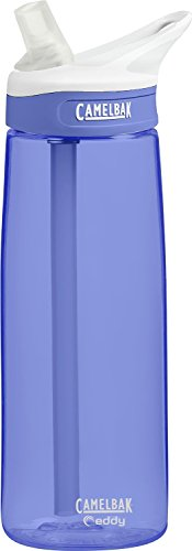 Camelbak Eddy Bottle 0 75 Liter 25 Ounce
