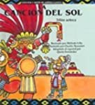 La Cancion del Sol / Song of the Sun