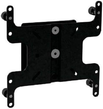 MFQD-2B Removable TV Mount RV Up to 200x200-7 Quick DIsconnect Bracket