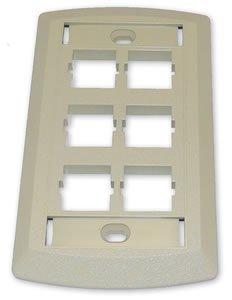 922450 Analog Door Chime Box ()
