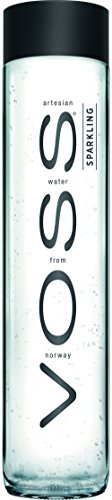 voss-sparkling-artesian-water-12-count