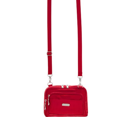 baggallini-triple-zip-crossbody-travel-bag-apple-one-size