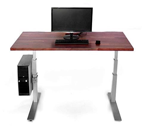 Best Computer Carts & Machine Stands