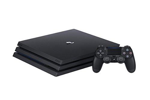 Sony Console PlayStation 4 PRO 4K 1 TB