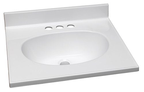 design-house-551242-19-inch-by-17-inch-marble-vanity-top-single-bowl-solid-white