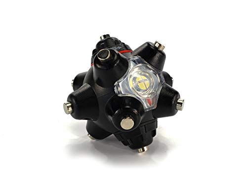 Striker 00107 Light Mine Professional Led -