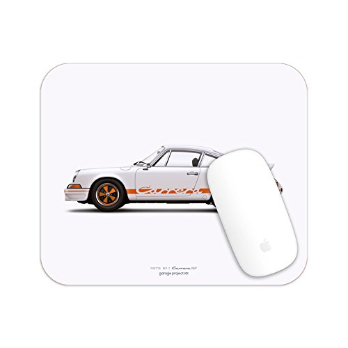 classic 911 - 3