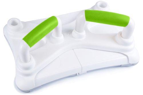 CTA Digital Wii Push Up Bar
