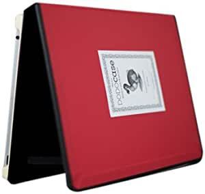 DODOcase for iPad 2 (Red)