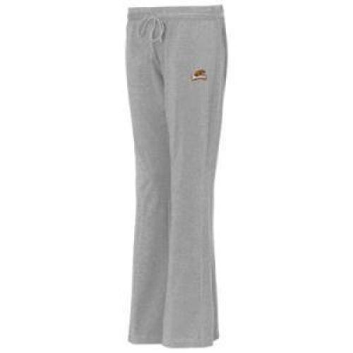 Oregon State Beavers Women's Easy Jersey Pants - Women - -