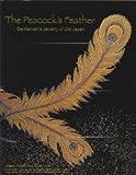 The Peacock's Feather, Joseph Kurstin and Lorin Giles, 1588860930