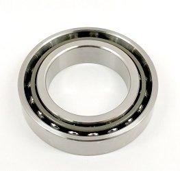 VXB Brand 7207C P5 High Precision Angular Contact Bearing 35x72x17 ABEC-5 Type: High Precision Angular Ball Bearing Cage: PA66+ 30% NTE264B Cage Quality: ABEC-5 (P5 quality)