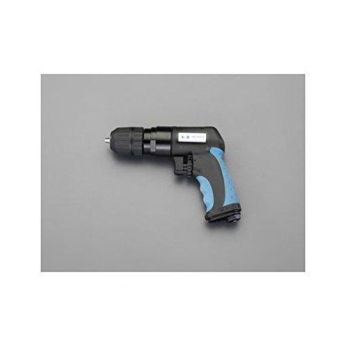 【キャンセル不可】JN45320 10mm/1,800rpm エアードリル B019GXX9WC
