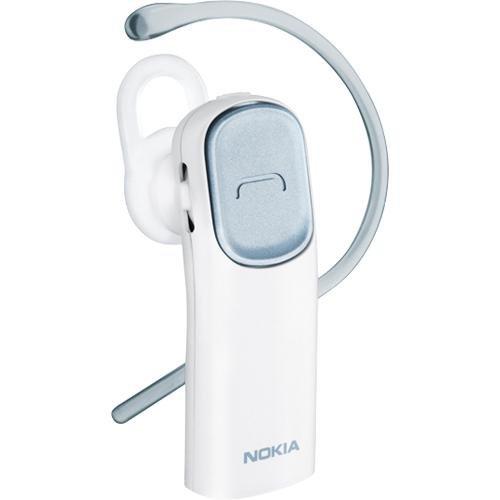 DRIVER UPDATE: NOKIA BH 216