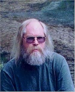 Gary R. Varner