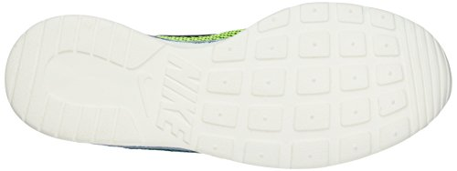 Fitness Nike Racer White Tanjun Shoes Adults' Unisex White I4wIP