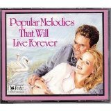 readers-digest-popular-melodies-that-will-live-forever-4-cd-box