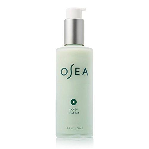 ocean-cleanser-5-oz