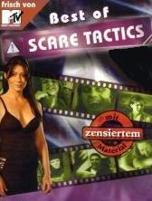 Best of Scare Tactics Vol.1 & 2 (German Version) (Best Of Scare Tactics)