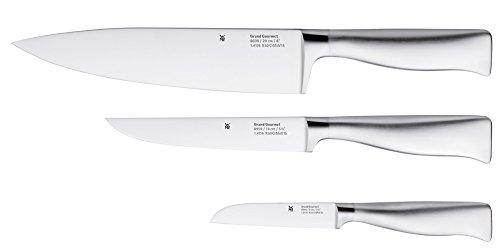 wmf knives - 6