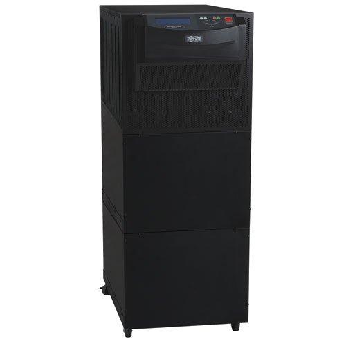 Tripp Lite SU30K3/3XR5 30000VA 24000W UPS Smart Online 3-Phase Tower 30kVA 120/208V