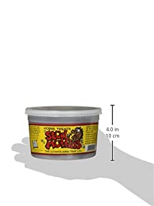 20 Ounce Stud Muffins Tub