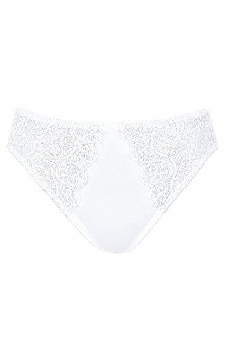Triumph - Bikini - para mujer blanco