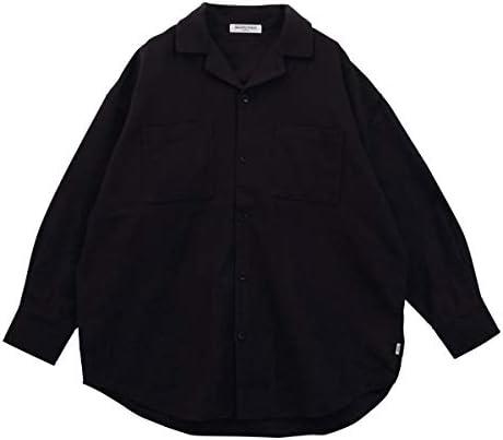 (ジェラートピケ オム)GELATO PIQUE HOMME メンズ ネルシャツ ジェラピケ ルームウェア パジャマ