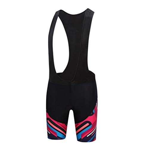 Women Breathable Cycling Jersey Road Bike wear Bicycle Clothes Summer Racing Sportswear