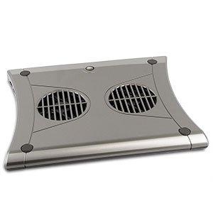 Targus Laptop Cooling Chill Mat