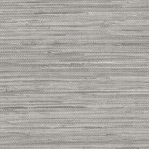 Faux Grass Cloth Wallpaper (Norwall NT33705 Vinyl Faux Grasscloth Wallpaper Color Gray)