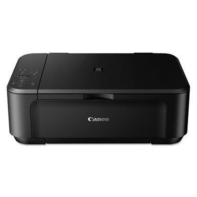 CANON MG3520 SCANNER WINDOWS 8 DRIVER