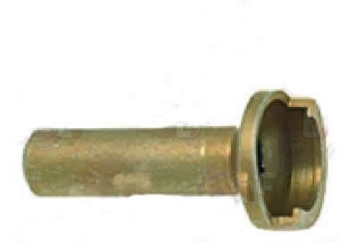 Jet Nozzle Assembly (SIT 0.977.113 INJECTOR NOZZLE JET 0.27 FOR SIT GAS OVEN PILOT)