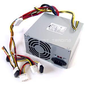 Genuine DELL 200w Power Supply PSU Parts K0564 N0836 P0304 for Dimension B110 1100 2200 2300 2350 2400 3000 4300 4400 Optiplex GX60 GX150 160L 170L GX240 GX260 GX270 Tower