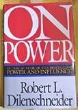 On Power 9780887306525