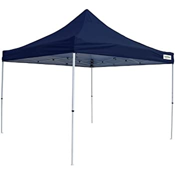 Caravan Canopy M-Series 2 Pro 10 X 10 Foot Straight Leg Canopy Kit  sc 1 st  Amazon.com & Amazon.com: Caravan Canopy M-Series 2 Pro 10 X 10 Foot Straight ...