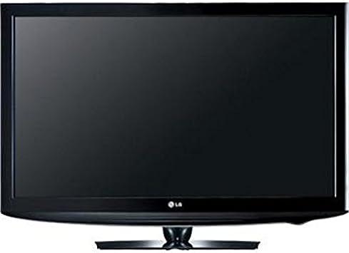 LG 42LH301C- Televisión Full HD, Pantalla LCD 42 pulgadas: Amazon.es: Electrónica