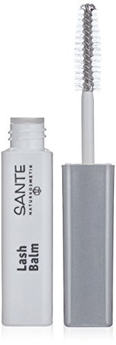 Sante Lash Balm Care Vegan Cosmetic