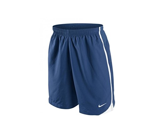 Nike Rio Jr Shorts (YX-LARGE) by Nike