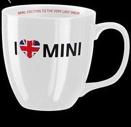 mini-cooper-i-love-mini-mug-white