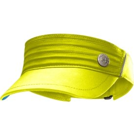 Under Armour Women's Trophy Visor 731 by Under Armour (Image #1)